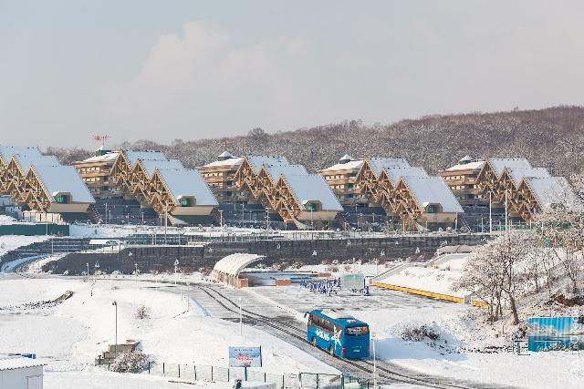 Почти 390 млн рублей направили на реконструкцию объектов ВДЦ «Океан» во Владивостоке