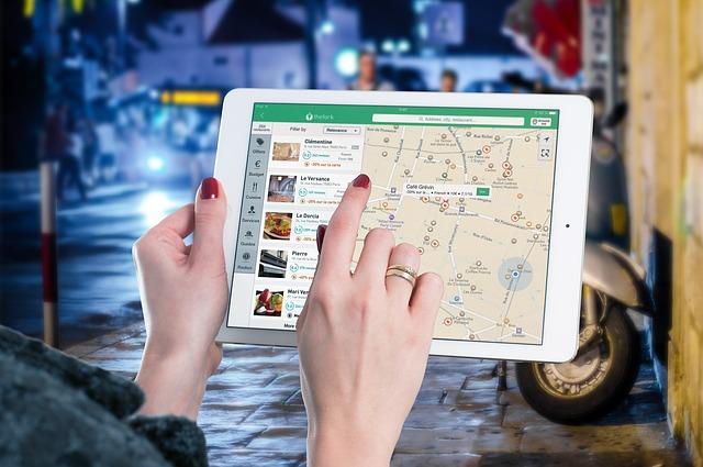 Властям Приморья понадобились 30 iOS-планшетов по 44 тысячи рублей
