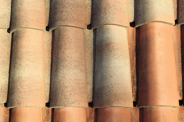 В Приморье решили изменить закон о системе капитального ремонта многоквартирных домов
