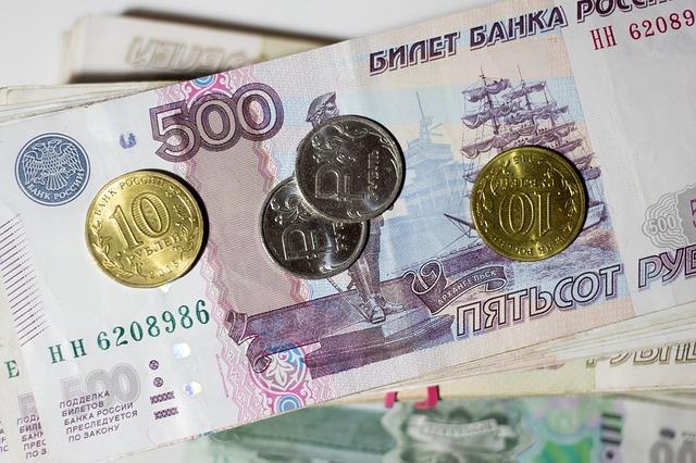 В Приморье суд обязал троих сыновей пенсионерки помогать ей финансово