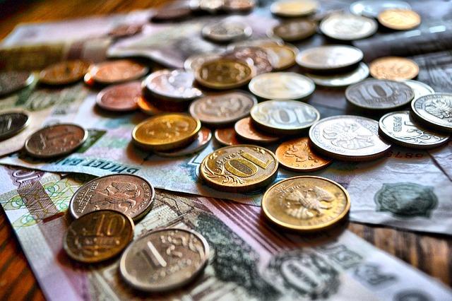 После докапитализиации Азиатско-Тихоокеанский банк продадут