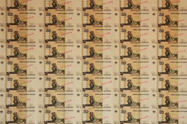 Более двух млн рублей и 1,6 тысячи юаней задержали уссурийские таможенники