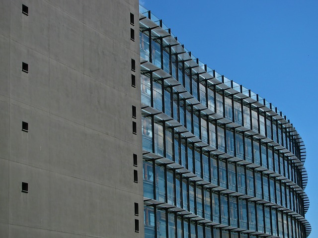 Новое общежитие будет у студентов Тихоокеанского медицинского университета