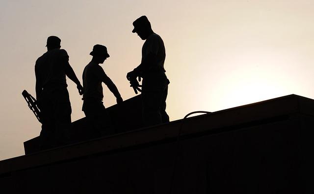 К концу 2020 года в Большом Камне для работников судоверфи «Звезда» построят ещё 12 жилых домов