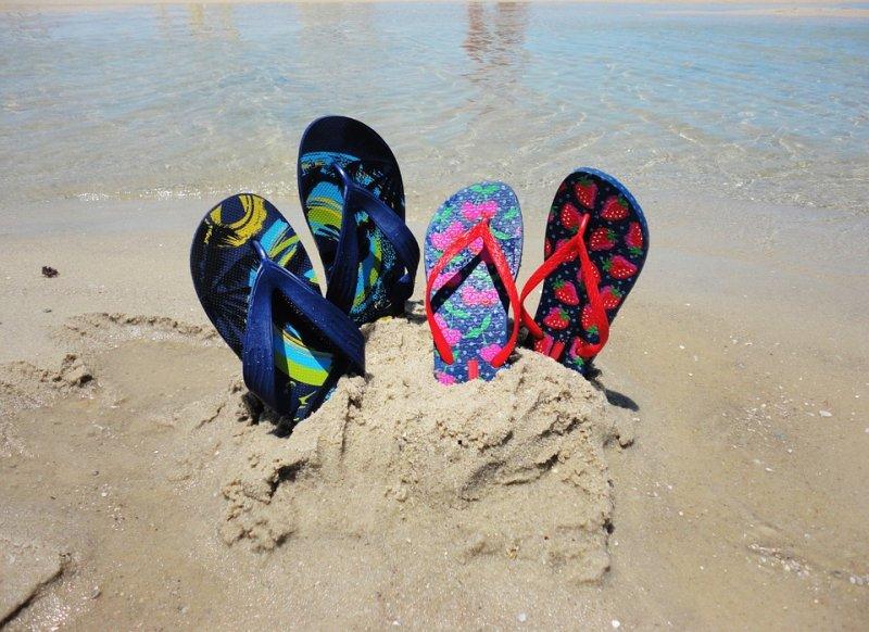 В Приморье разрешили купаться ещё на двух пляжах