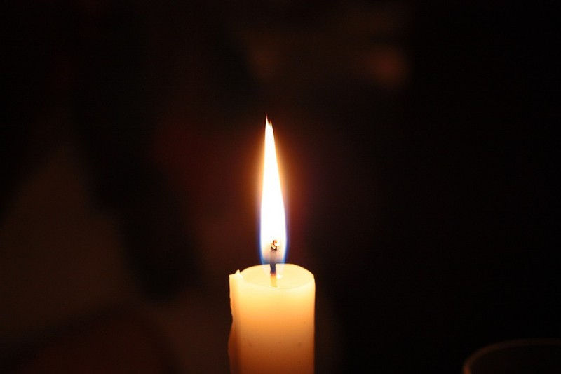 Умер ветеран труда, Почетный гражданин Уссурийска и Заслуженный строитель РФ Борис Климчук