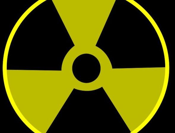 Радиоактивный металлолом не пустили во Владивосток