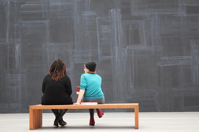 «Владивостокская школа современного искусства» объявила набор на новый курс