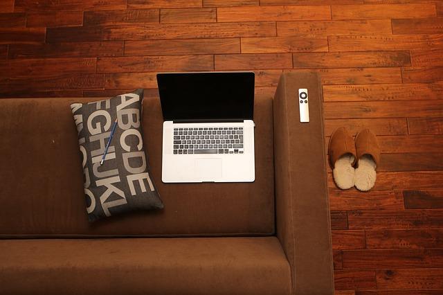 Новый закон поможет жителям Приморья снизить расходы по ипотечному кредиту