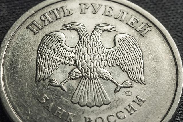 Власти Владивостока возьмут в кредит миллиард рублей