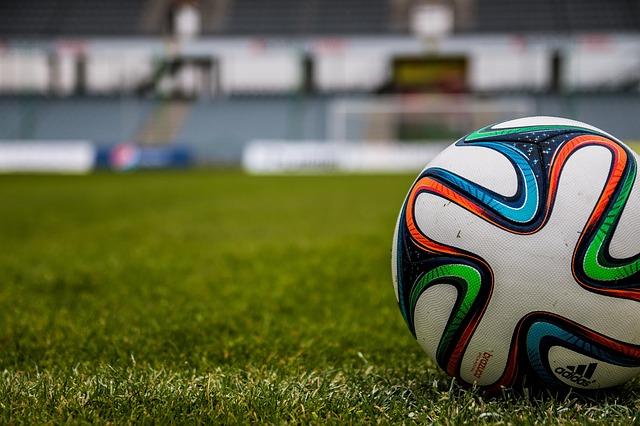 Международный юношеский турнир по футболу стартовал во Владивостоке