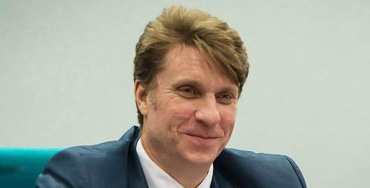 За семь дней голодовки депутат Думы Владивостока сбросил семь килограммов