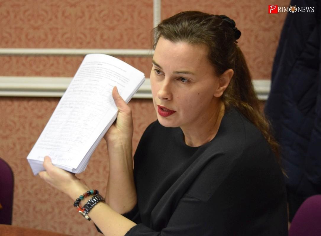 Во Владивостоке предложили открыть комплексный экологический парк на Змеинке