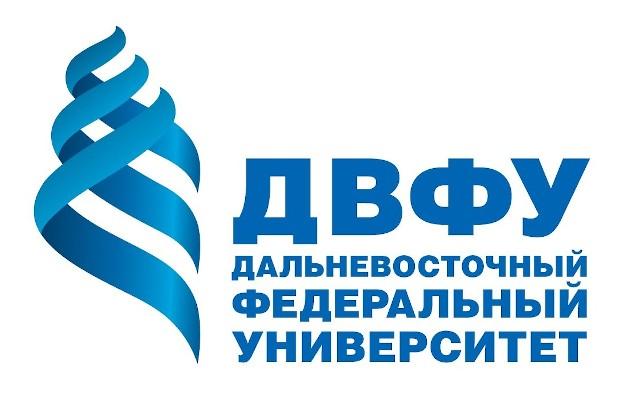Логотип ДВФУ нанесут на одноразовые тапочки