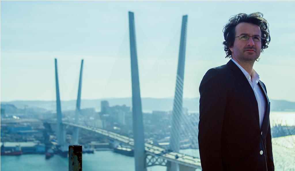Мировая премьера музыкального посвящения Владивостоку — «Варяга» — пройдёт 7 июня