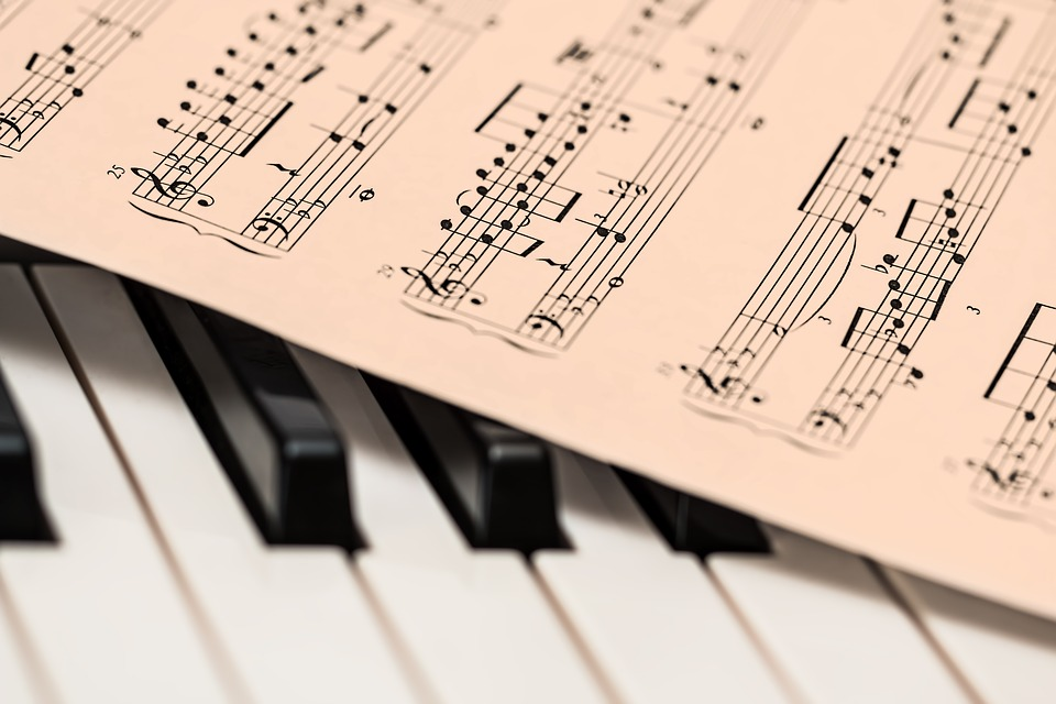Юные музыковеды посоревнуются во Владивостоке