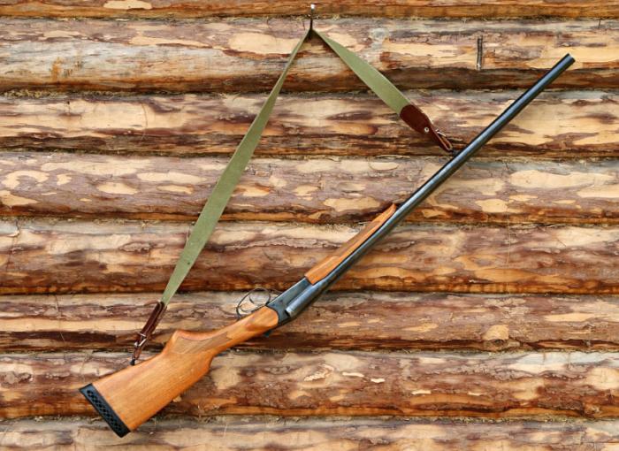 В Приморье браконьеры стали реже нападать на сотрудников охотнадзора
