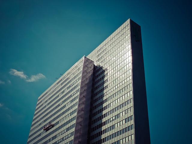 Большая выставка «Архитектура. Обречённые на оптимизм» откроется во Владивостоке