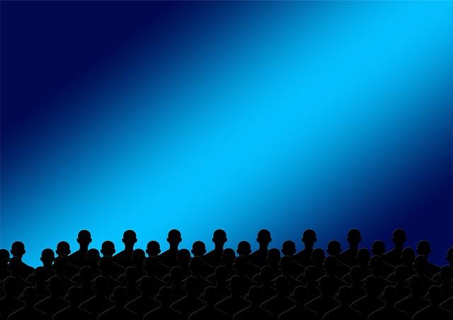 В Артёме впервые показали работы международного кинофестиваля «Кино без барьеров»