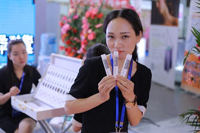 Владивосток примет VI Дальневосточный форум индустрии красоты