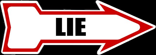 О пользе детектора лжи расскажут приморским бизнесменам