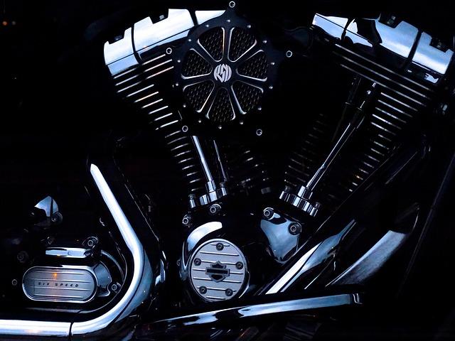Смерть мотоциклиста в Приморье попала на видео