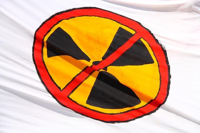 Ракетный пуск КНДР не повлиял на радиационный фон в Приморье