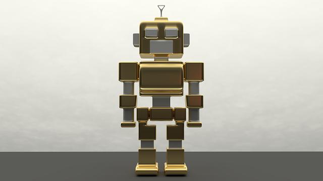 Роботы-сумоисты вышли на уссурийский ринг