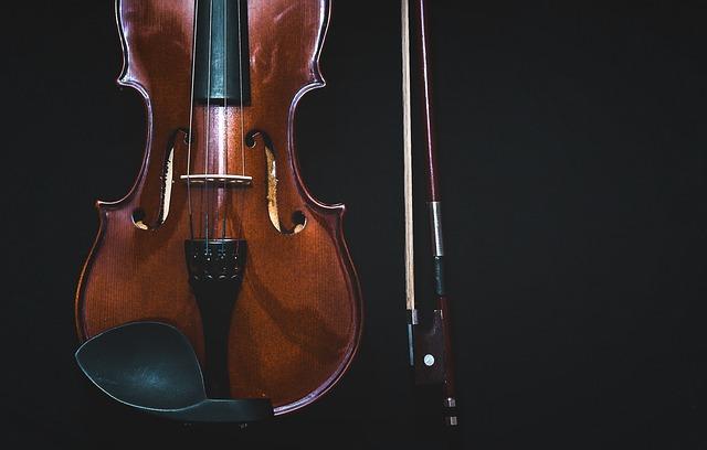 Более 400 музыкантов приедут на международный конкурс «Музыкальный Владивосток»