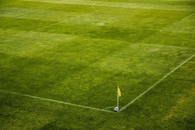 Обновлённый стадион  «Шахтёр» открыли в Партизанске
