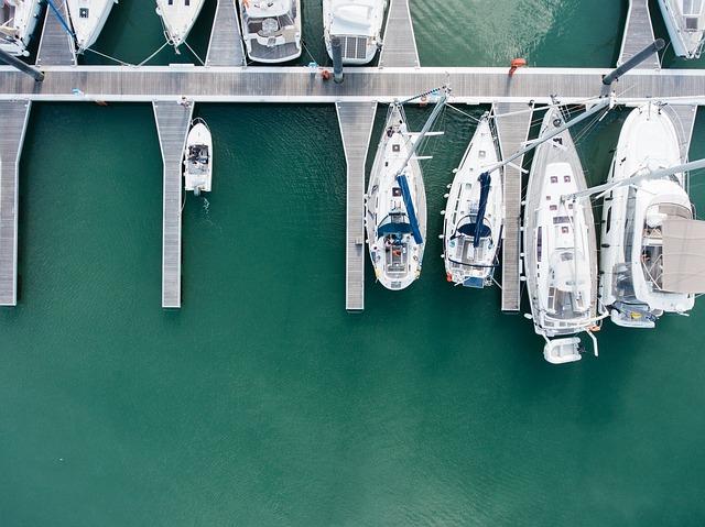 Навигация маломерных судов в Приморье откроется 15 апреля