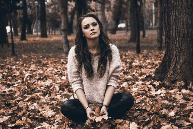 Врачи: депрессия – это не просто состояние уныния