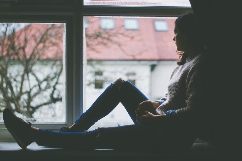 Врачи рассказали приморцам, как бороться с депрессией