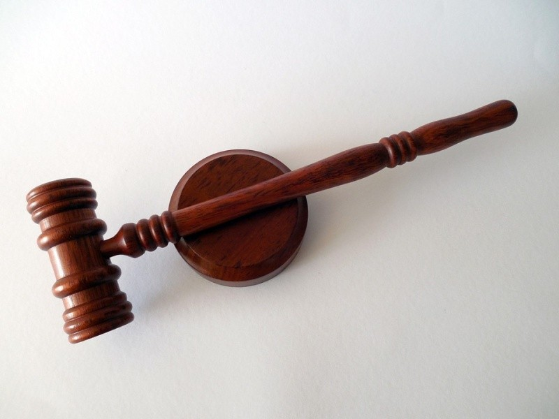 Начальник управления Судебного департамента по Приморскому краю Вилен Зацепин: «Судья должен вершить правосудие, всем остальным занимаемся мы»