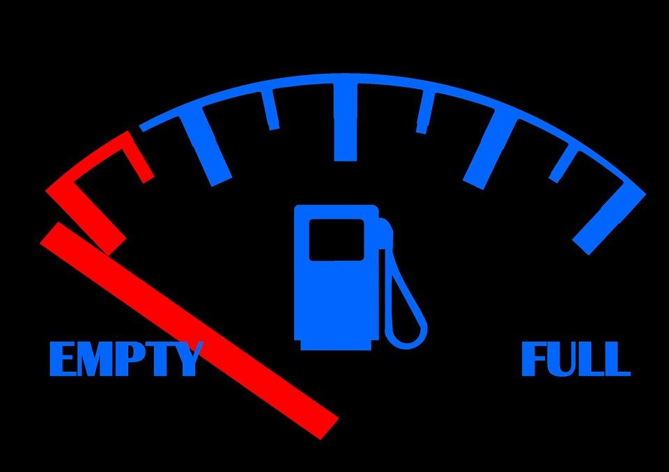 В ФАС не увидели подорожания бензина на Дальнем Востоке