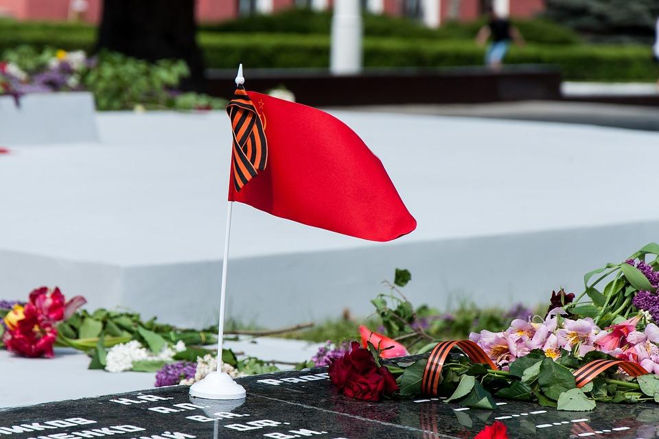 На острове Русском отреставрируют памятник матросам-тихоокеанцам, погибшим в годы Великой Отечественной войны