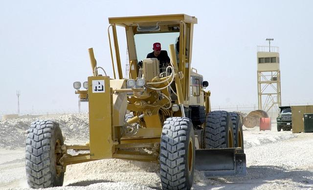 На ремонт новой дороги на острове Русском потратят более 25 млн рублей
