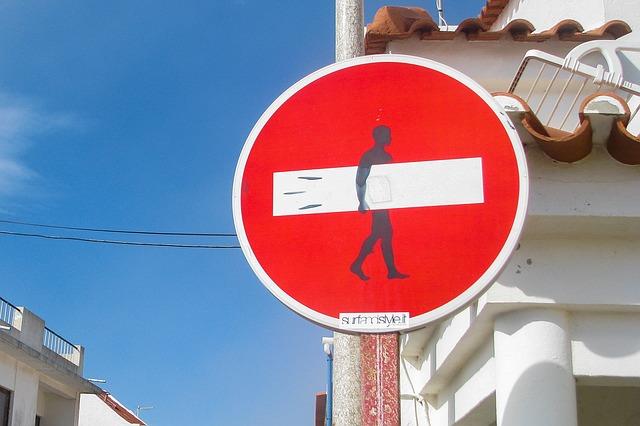 В Уссурийске отремонтируют дороги на улицах Орджоникидзе и Промышленная