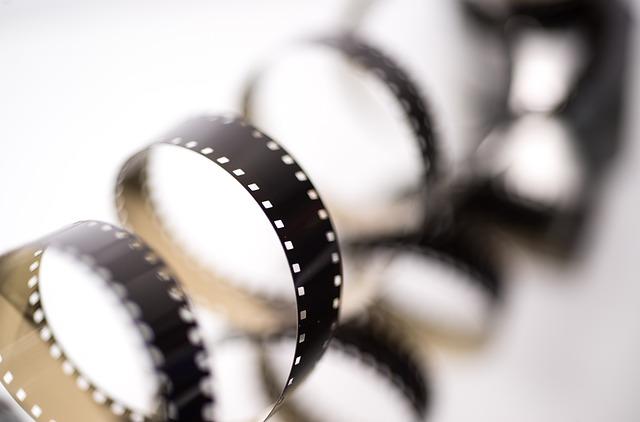 Чуть больше месяца отвели на подготовку участникам кинопитчинга в Приморье