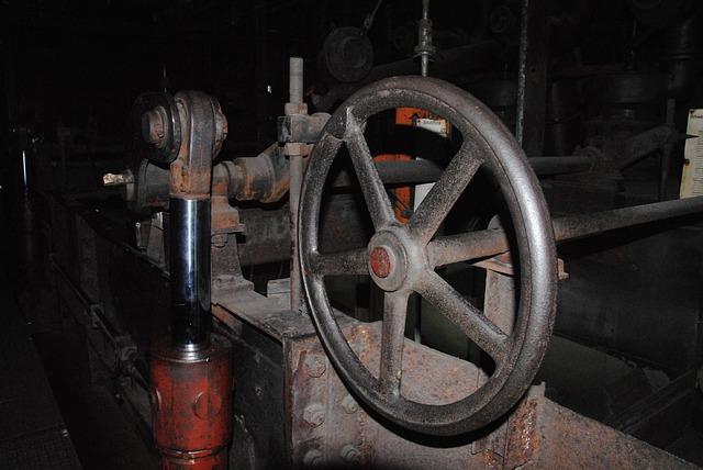 В приморском посёлке Волчанец займутся ремонтом котельной и тепловых сетей