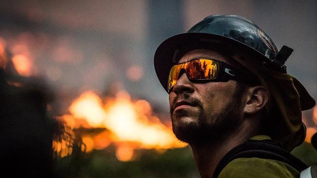 В Приморье 10 мая горит 95 га леса — власти