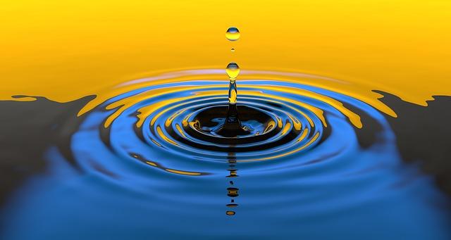Росгеология завершила поиски подземных вод в Приморском крае