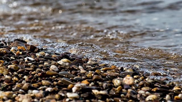В 2019 году в Спасске-Дальнем займутся углублением дна реки Кулешовка