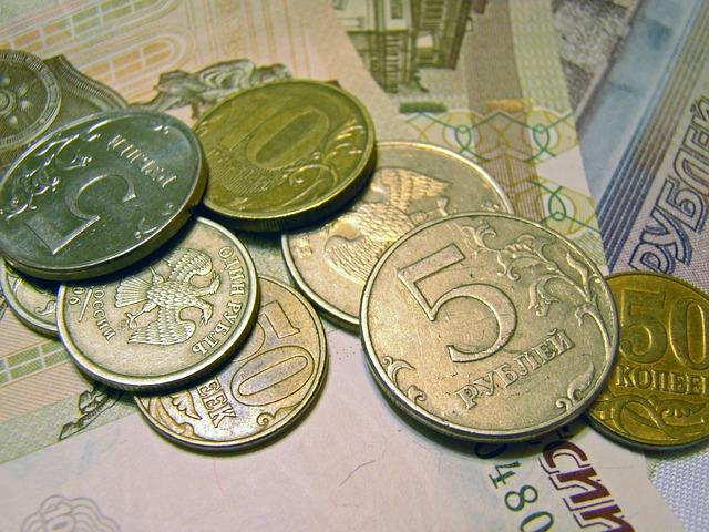 В Приморье нашёлся желающий купить пригласительные на День ВМФ за 3500 рублей