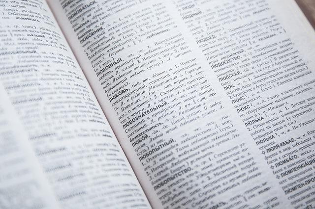 Узбекско-корейско-киргизско-русский словарь обнаружили на стене пятизвёздочного отеля во Владивостоке