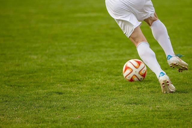 Футболисты «Луча-Энергии» проиграли во второй раз подряд