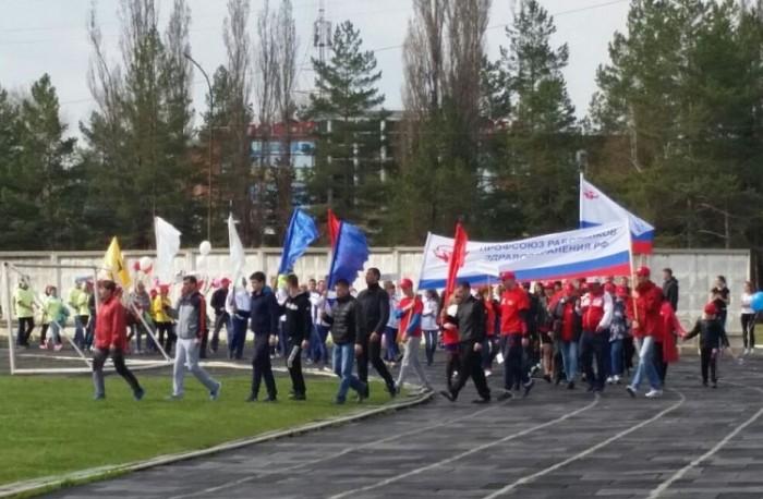 Врачи из Надеждинского района представят Приморье на всероссийских соревнованиях