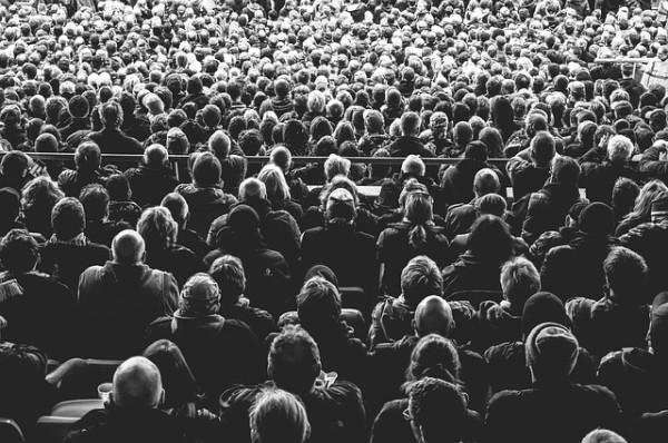 Население Приморья сократилось до 1,92 млн человек