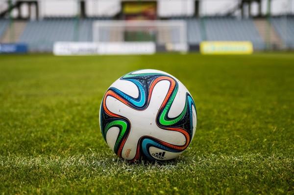 Матч «Манчестер Сити» — «Вест Хэм» завершился со счётом 2:1