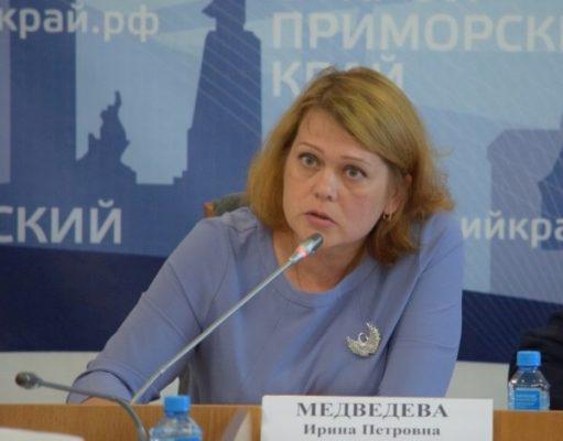 Многодетные родители Владивостока — чиновникам: «Наши женщины рожают быстрее, чем выдаётся земля»